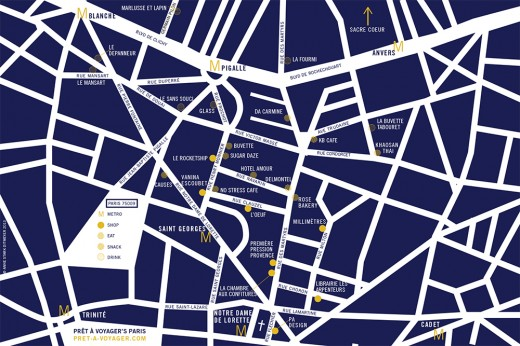 pretavoyager-Paris-map-75009