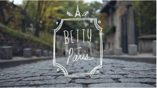 DesignMom-OliveUs-BettyinParis