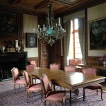 pretavoyager-chateaucanisy-dining