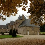 pretavoyager-chateaucanisy-ext-text
