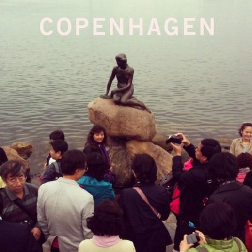 pretavoyager-copenhagen-littlemermaid
