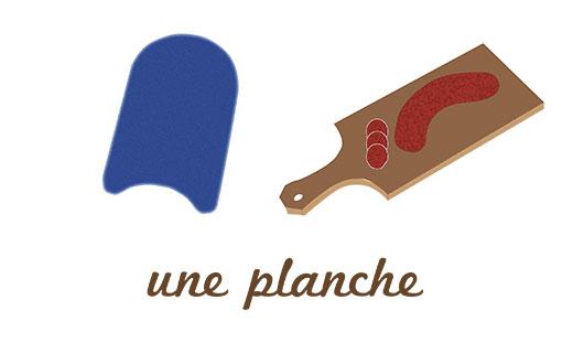 pretavoyager-planche