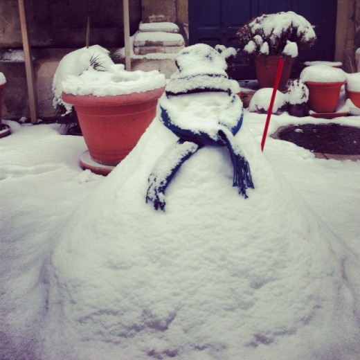 pretavoyager-snow1