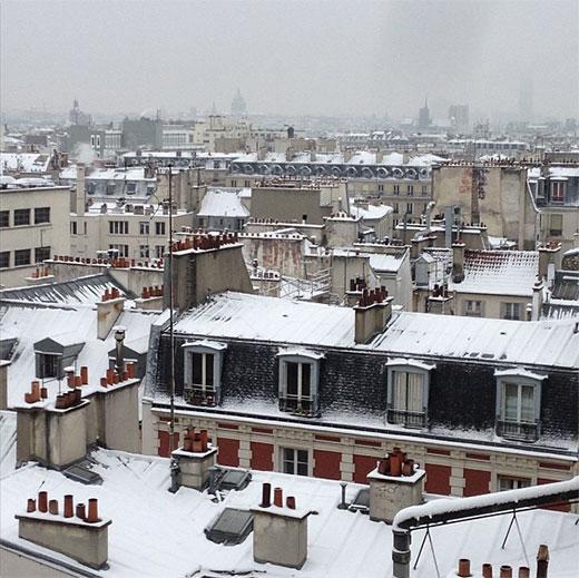 pretavoyager-snowparis