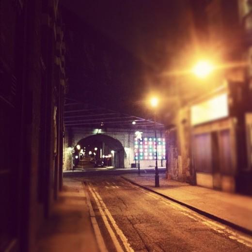 London_ParkStreet_ELundin