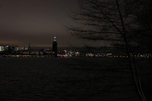 Stockholm-Winter-ELundin