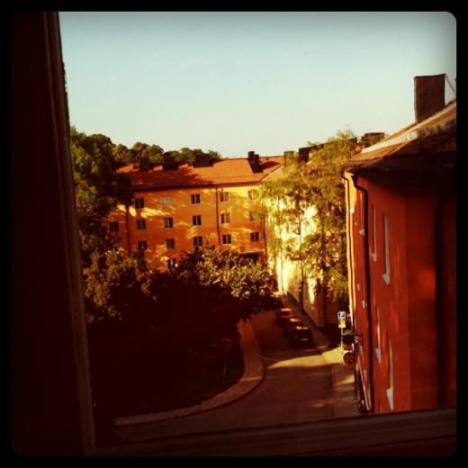 Stockholm-summer-ELundin