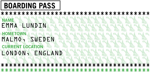 boarding-pass-emma