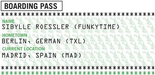 boarding-pass-funkytime