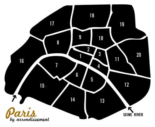 pretavoyager-Parisarrondiss