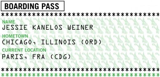 boarding-pass-jessie