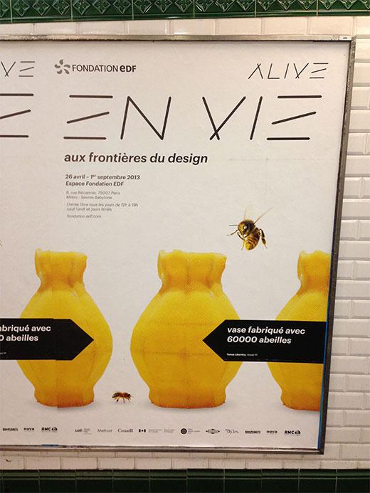 pretavoyager-EDF-bees