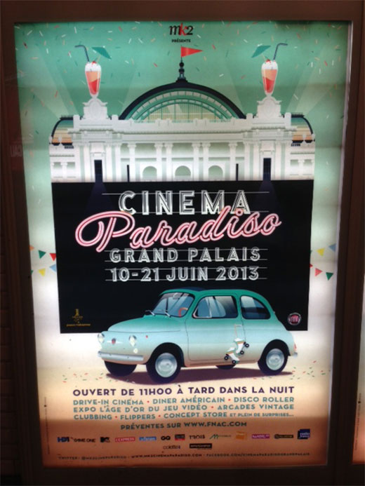 pretavoyager-cinemaparadiso