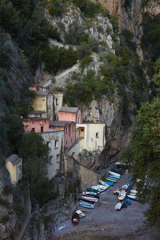 AmalfiCoast_Italy_MG_0910