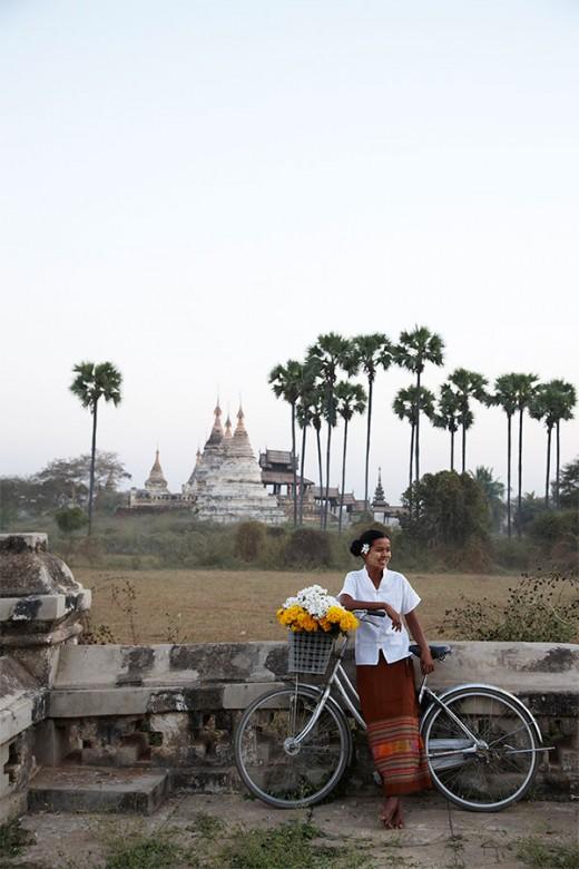 Bagan_Myanmar_55K1076