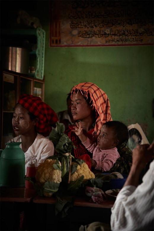 InleLake_MYANMAR_55K2737