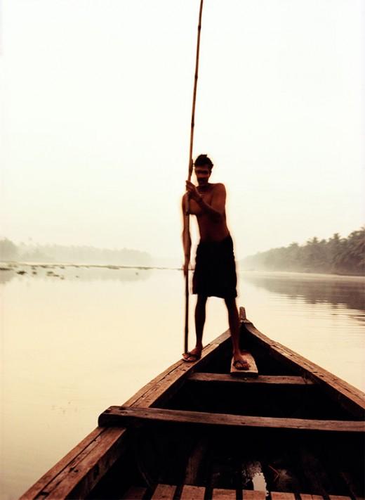 Kerala_6905_18