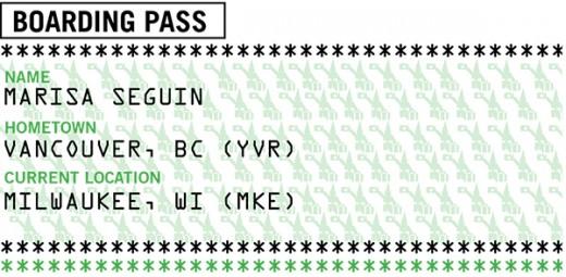 boarding-pass-marisaseguin