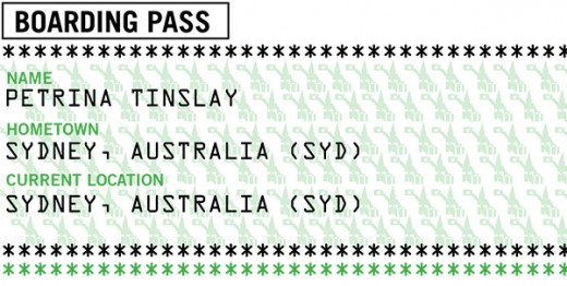 boarding-pass-petrina