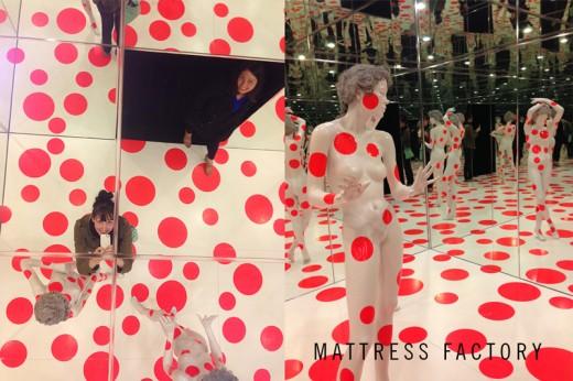 pretavoyager-mattressfactory-7