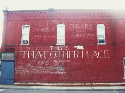 thisotherplace