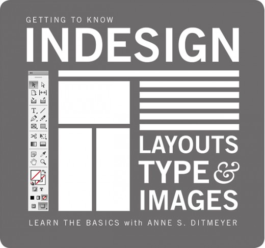 Learn-InDesign-Skillshare-1