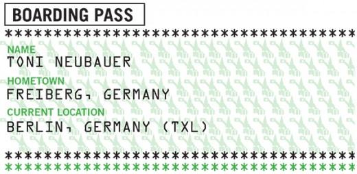 boarding-pass-toni