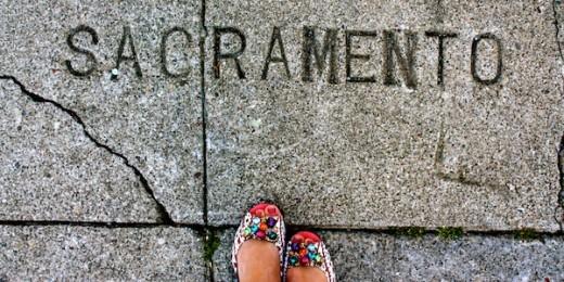 Sacramento _ CAmorose