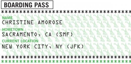 boarding-pass-christine
