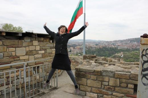 yay bulgaria