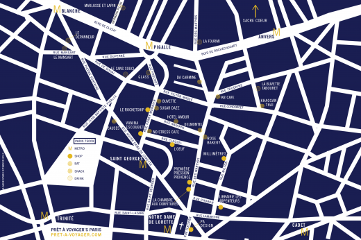 pretavoyager-Paris-map-75009-retina1