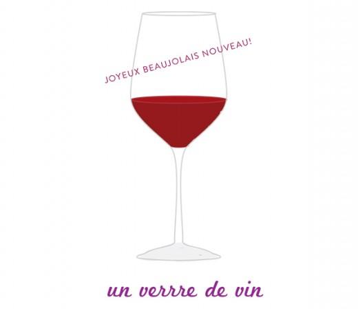 pretavoyager-frenchlesson-beaujolaisnouveau