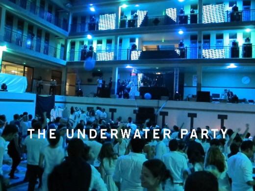pretavoyager-underwater-3-title