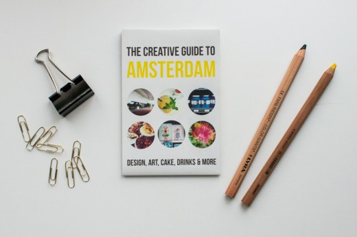 The-creative-guide-to-Amsterdam