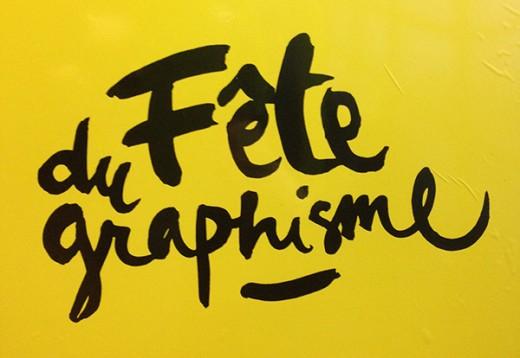 pretavoyager-fetedugraphisme-1491