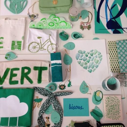pretavoyager-etsy-green