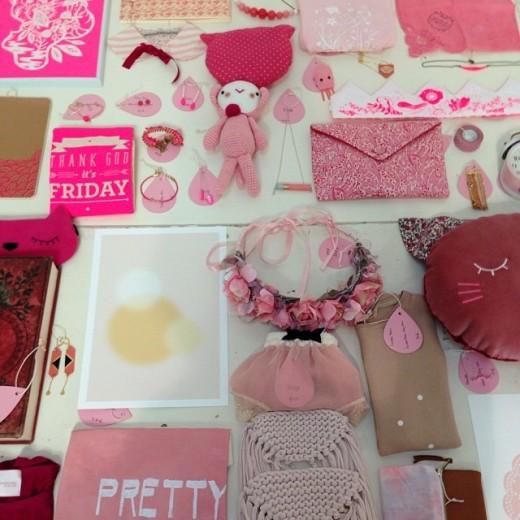 pretavoyager-etsy-pink