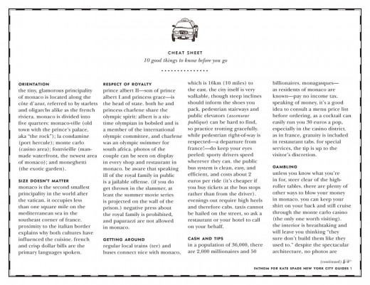 pretavoyager-city-guides-monaco-cheatsheet-1