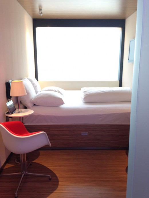 pretavoyager-citizenM-london-room