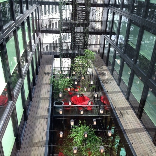pretavoyager-citizenM-london2