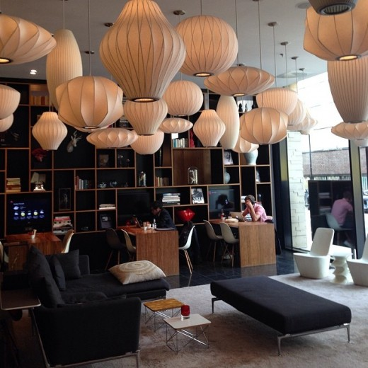 pretavoyager-citizenM-london3