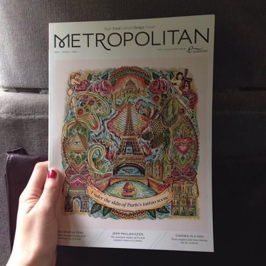 pretavoyager-eurostar-magazine