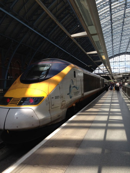 pretavoyager-eurostar-train