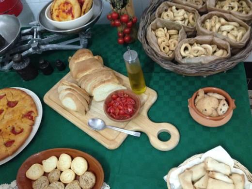 pretavoyager-puglia-eat21