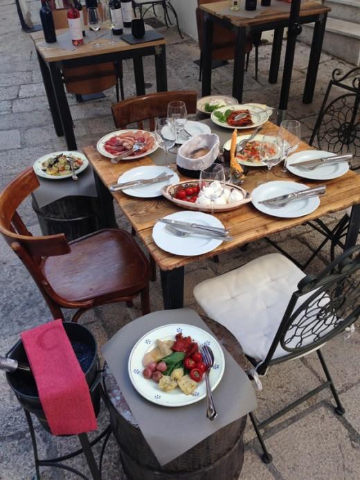 pretavoyager-puglia-eat22
