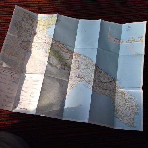 pretavoyager-puglia-map
