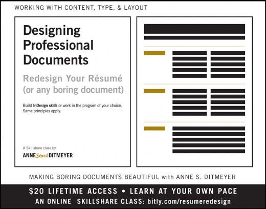 Skillshare-DesignProfessionalDocuments