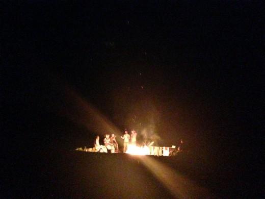 pretavoyager-boisbuchet-bonfire