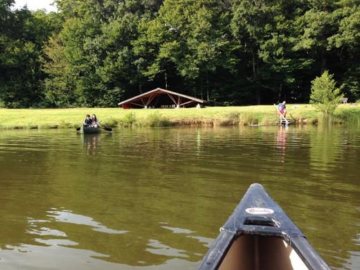 pretavoyager-boisbuchet-canoe