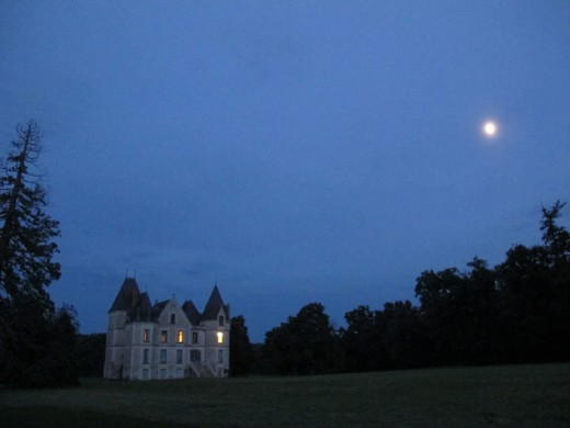 pretavoyager-boisbuchet-chateaumoon
